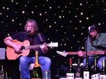 Tom Ware Trio