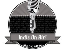 Indie on Air! Music
