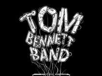 Tom Bennett Band