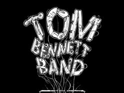 Image for Tom Bennett Band