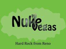 Nuke Vegas
