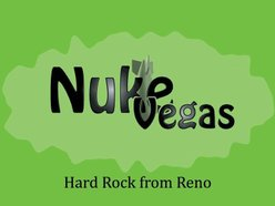 Image for Nuke Vegas