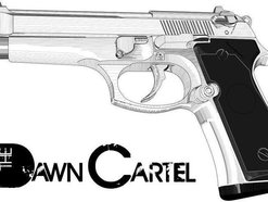 Image for The Dawn Cartel