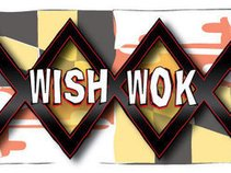 WishWok