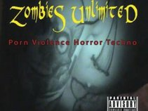 Zombies Unlimited