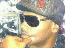 Mr Man aka Swagga Dagga(SMG-Worldwide)
