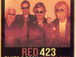 Image for RED 423