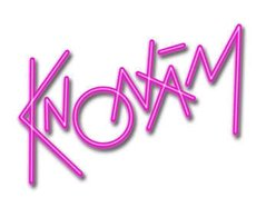 Image for KNONAM