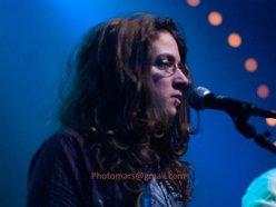 Image for Mimi Naja