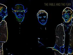 The Fable & The Fury