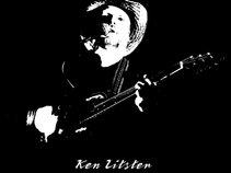 Ken Litster