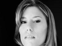 Christine Padua