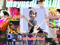 Mayusdi Blues