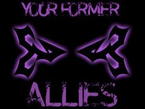 Your Former Allies