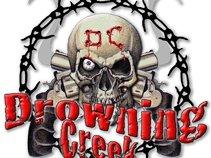 Drowning Creek Band