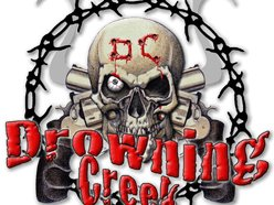 Image for Drowning Creek Band