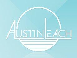 Image for Austin Leach