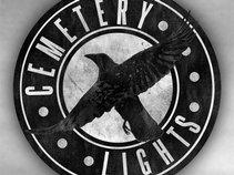 Cemetery Lights
