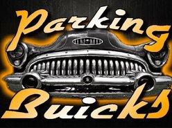 Parking Buicks
