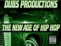 Dubs Productions