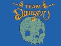 Team Danger
