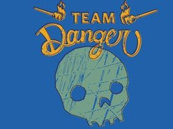 Team Danger