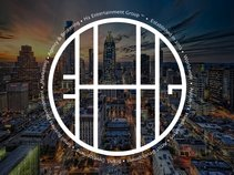 H2 Entertainment Group