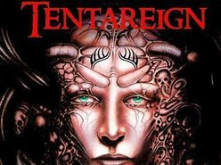 Image for TENTAREIGN