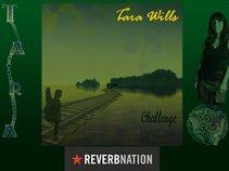 Tara Wills