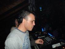 Dj Alexandre / Dj Et Remixeur
