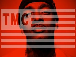 Image for Nipsey Hussle - The Marathon Continues