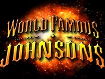 World Famous Johnsons