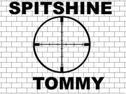 Image for Spitshine Tommy