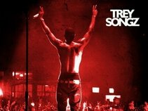Trey Songz - Anticipation 2