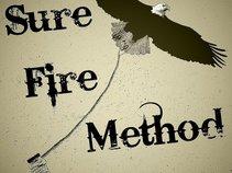 Sure Fire Method