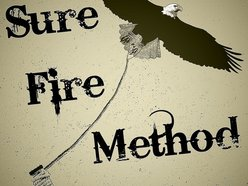 Image for Sure Fire Method