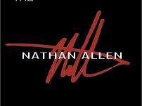 THE NATHAN ALLEN PROJECT