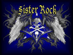 Image for Sister Rock Band