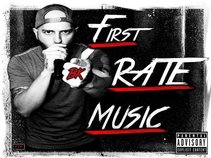 First Rate Music (BK)