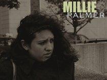Millie Palmer