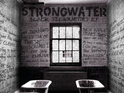 Image for STRONGWATER