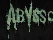 Image for Abyss Of Pain