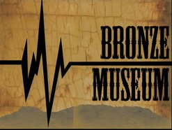 Image for Bronze Museum