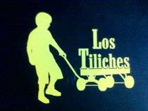 Los Tiliches