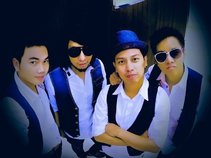 TERRACOTTA Band
