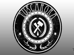 Image for Tuscarora
