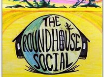 Roundhouse Social