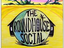 Image for The Roundhouse Social