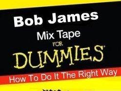 Image for Bob James