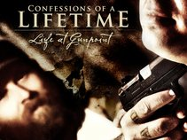 Confessions of a Lifetime